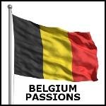 image representing the Belgian community